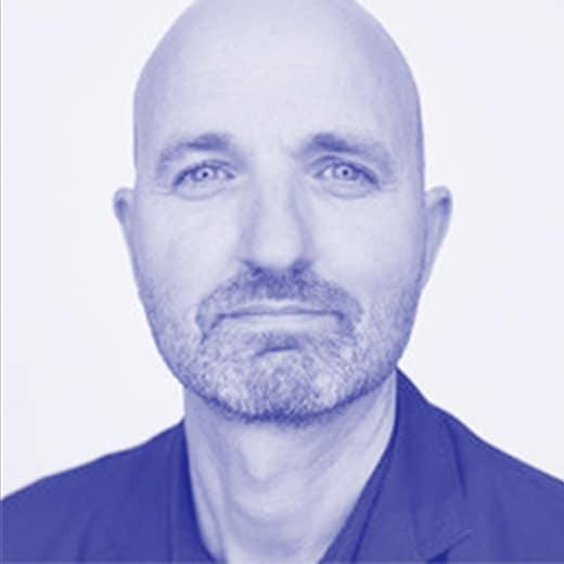 Jimmy Schougaard